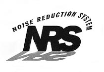 NRS - Noise Reduction System